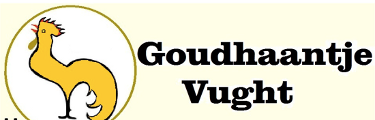 Goudhaantje Vught