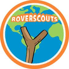 Roverscouts