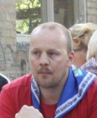 Joost Mulleman